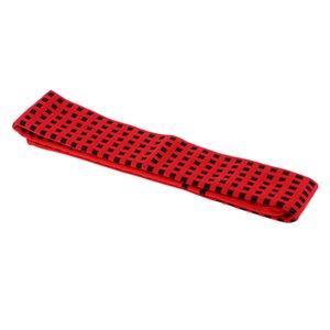 Casting Angelrute Sleeves Angelrute Abdeckungen Pole Jacken Schutz Rod Socken