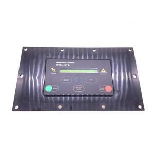 Бесплатная доставка новый OEM Ingersoll Rand 39817655 Intellisys микроконтроллер панели основной платы для SE контроллер 750RH воздушный компрессор часть
