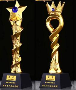Oyunları kupa el sanatları Metal fincan özelleştirilmiş futbol basketbol kupası Dünya Kupası Özel metal kupa MEDALS okul oyunları kupa hatıra ücretsiz desi