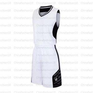 Online Cheap Basketball Maglia kaki Set per Uomo di buona qualità DubnykDevante Smith-Pelly vendita calda xy19 lattina personalizzata