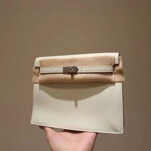 atacado de melhor qualidade White kelly danse saco togo pele, têm tamanho diferente, muitas outras bolsas projetadas, carteira com grande desconto, entrega rápida