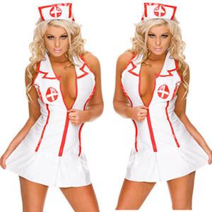Женщин дизайнер сексуальное нижнее белье к 2020 году новые моды для женщин сексуальные комплекты горячая продажа белый цвет топы один размер сексуальное бикини одежда РН-YF20472