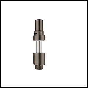 Authentic Amigo Itsuwa Liberty X5 Tcore Cartridges for 510 Thread Battery Vaporizer Ceramic Coil Thick Oil Vape Pen Tank