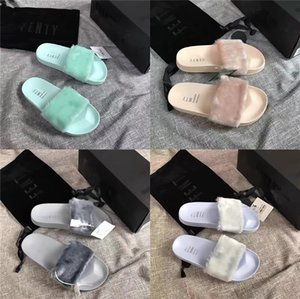 2020 HOT SALE Australia Classic WGG 5125 Warm Cotton Slippers Women And Womens Slippers Short Boots Women'S Boots Snow Boots Cotton #975