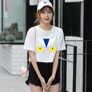 La camiseta de las mujeres de los hombres de las mujeres con capucha de alta calidad Negro manga larga blanca de tamaño S-3XL