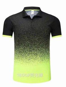 la mejor nueva hielo de verano de algodón mercerizado de manga corta camiseta de algodón de solapa masculina media manga del polo de los hombres de camisa que lleva la camiseta