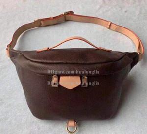 Qualität Gürteltasche Frauen Schulterhandtasche hohe Qualität der neuen Ankunft neue Art und Weise Förderung