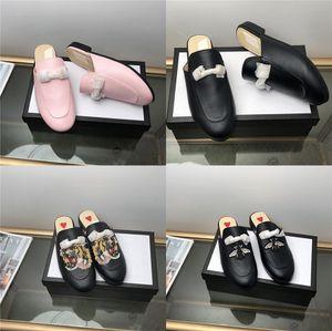 Fashion 2020 Summer Women Ankle Strrap Sandals Platform Square S Print Sexy Wedding Party Ladies Shoes Zapatos De Mujer Ct1#744