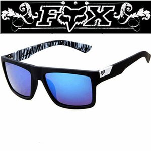 Fashion Square Oversized Sunglasses Men Women European And American Style Sports Outdoor Colorful Reflective Sun Glasses Uv400 tpeyp