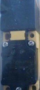 1PC YENİ TURCK Yakınlık Sensörü Ni50-CP80-AP6X2 (Ni50CP80AP6X2)