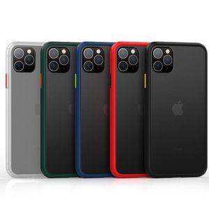 Luxury Модельер сотовый телефон дела случай высокого качества Известный iPhone X XS XR Xs Max 7 7plus 8 8plus 6 6plus