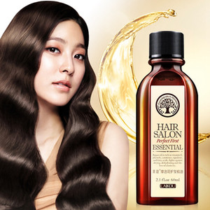 Pure Moroccan Argan Oil Care Hair & Scalp Treatment Moisturizing Hair Easily Absorbed Oils Increase The Gloss Repair Hair