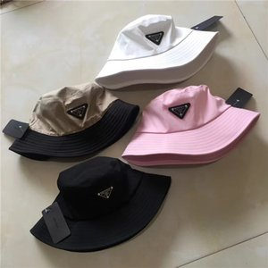 Dad Hat 100% Cotton baseball cap Anime fan embroidery funny Hats for Women Men ok Man One Punch Man Snapback