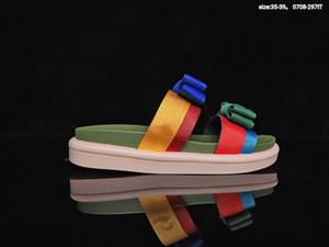 xshfbcl men's flip progettista sandals flip flops fashion progettista marque men and women summer slippers size 36-39