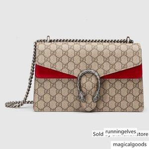 женские сумки кошельки кожаные сумки кошелек плеча сумку тотализатор сцепления закрылков рюкзак сумки розовый загар Цвет черный