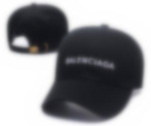 Модельер шляпаBalenciagaроскошь крышка дизайнер бейсболка женщин Мужские шляпы SnapBack шапки качество его-и-ее зимой л; rjtk; ЖРД