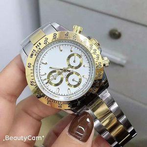 Creux Squelette Montre automatique Homme Design d'affichage Hommes Sport mécanique Montres de luxe Top Montres-bracelets reloj automatico de hombre