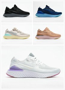 87 Undercover 55 running shoes for men women Royal Tint Anthracite Sail black mens trainer sports sneakers runner yi