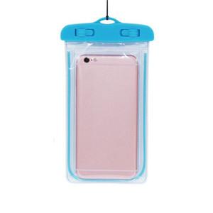 Universal Pouch Waterproof Case Handytasche