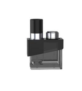 Original Smok Trinity Alpha Vot POD Cartuchos 1 PCS por pacote 100% fumaça Vape Acessórios POD cartuchos
