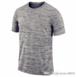 i colori lungo manica della camicia cotone 100% cinque 011 Lastest Uomini calcio maglie caldo di vendita abbigliamento outdoor tenuta di calcio di marca dei nuovi uomini di