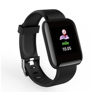 Watch Smart Waterproof Watch Pedometer Toy Kid Bluetooth Sleep Monitor Children Men Android Sport For Watches D13 Sport Fitness I Isvra