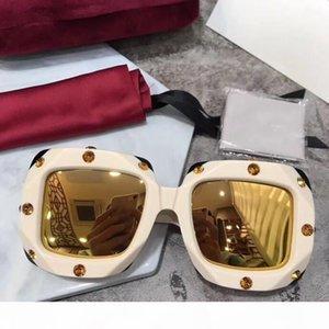 designer sunglasses for men luxury sunglasses for women men sun glasses women mens brand designer glasses mens sunglasses oculos de G0481