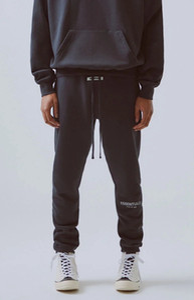 4 Renkler Erkek Pantolon SİS ÖNEMLİ Yansıtıcı İşlemeli Pantolon Hip Hop Moda uzun pantolon Sweatpants Günlük Pantolon