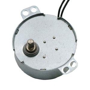 1 шт Инкубатор яйца Мотор Оборудование AC 220-240 / 50/60 Гц Инкубатор Мотор Turn Egg Инкубатор Оборудование Место