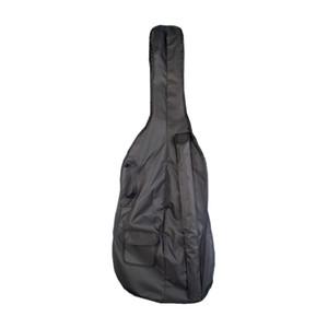 Durable Violoncelle Housse en 3/4 rembourré pour violoncelle Housse violoncelle Gig Case