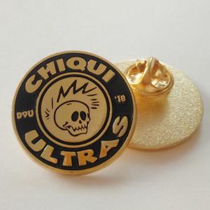 Promosyon Hediye Özel Metal Askeri Yaka Pin Badge Altlıkları Emaye Broş iğneler Altın Metal Yumuşak Emaye Yaka Pin Badge