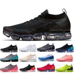 Новый 2019 паров 2018 повседневная обувь для мужчин, женщин дизайнеров модной обуви Hot Corss Пешие прогулки Бег Прогулки на открытом воздухе 36-45
