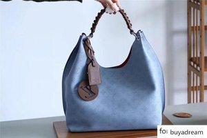 2020 New Classic M53188 Size36..38..17cm modernen Männer Andwomen Beutel, Einzeltasche, Doppel-Schultertasche, Handtasche freies Shiping