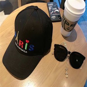 2019 the latest sun hat is on the market, suitable for sports and playing with high quality hats, please feel free to buy,