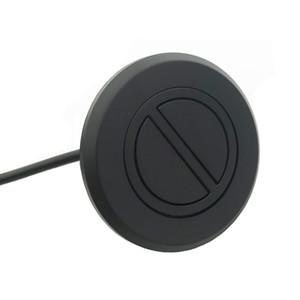 리니어 액추에이터 리프트 의자 안락 의자 소파 메커니즘 조정 가능한 침대 컴포트 안락 소파 핸드셋 제어 OKING 라운드 두 사이드 버튼