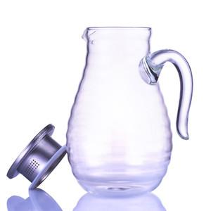 Sale Items My Water Plastic Water Cute Water Tea Infuser Bottle Strawberry Milk