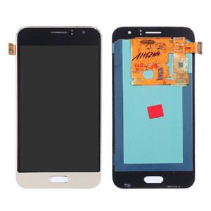 TFT LCD para Samsung Galaxy J120 J120 2016 J1 J120F J120H J120M pantalla LCD de pantalla táctil de la pantalla LCD digitalizador Asamblea para Samsung J120
