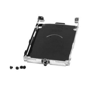 Generisches Hard Drive HDD Caddy Kasten + Schrauben für HP8460P 8460W 8470P 8470w 8560w 8770W