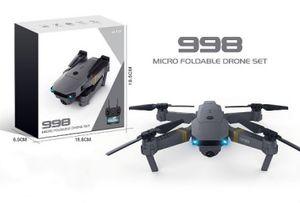 Самолеты и дроны, Дроны с камерой для взрослых, вертолет дистанционного управления, игрушки для взрослых, дронов для детей