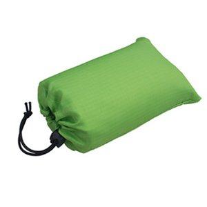 Summer Beach Portable Mat pique-nique Camping Matelas Sandless Tapis imperméable extérieur pliable Pad Tissu Oxford