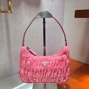 vannogg tasarımcı son hobo çanta çanta tasarımcısı koltukaltı çanta bayan akşam debriyaj çanta kova çanta lüks tasarımcı omuz çantaları buruşuk
