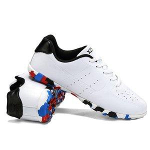 HKSZ Waf Scarpe Sneakers 126-128
