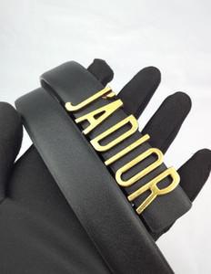 Berühmte Designer Gürtelschnalle die hohe Qualität von Männern und Frauen sind sehr glattes Leder Markengürtel Lieferung kostenlos