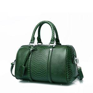 موضة حقائب اليد محفظة للنساء حقائب سفر جلدية حقيبة سحاب حقيبة يد حقيبة اكسسوارات أنثى حقيبة حار محفظة 30CM
