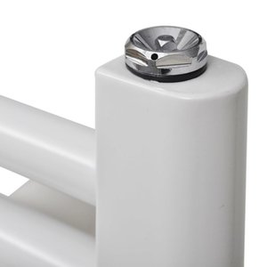 Heizkörper Handtuch Vertikal für Badezimmer 600X1424Mm Andere Housekeeping Organisation