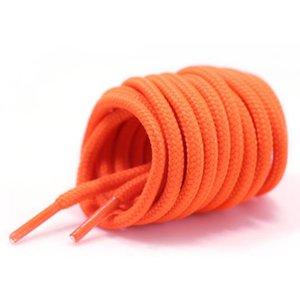 1022 Frachtlohn Schuhteile Zubehör Shoelaces separat erhältlich Unterschied Turnschuhe Männer Frauen Schuhe Größe 35 läuft