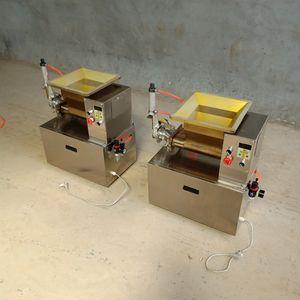 Dough divisor de pão comercial massa energia divisor de salvar equipamentos de cozinha de alta qualidade a um preço baixo