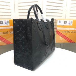 louis vuitton Lv Mode Amour coeur V Motif en vagues Satchel Designer sac à main de la chaîne de luxe Sac à bandoulière Lady Tote b Truu