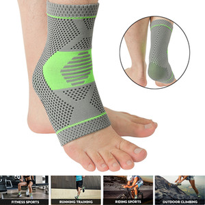 Fascite plantar Meias Foot Care Compression Sock Suporte Ankle Sleeve