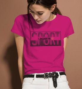 Summer Fashion Men designer t shirts T-Shirts Hot Dragon Letter Print Short Sleeve Crew Neck T Shirts Street Style Men Tee Tops t09
